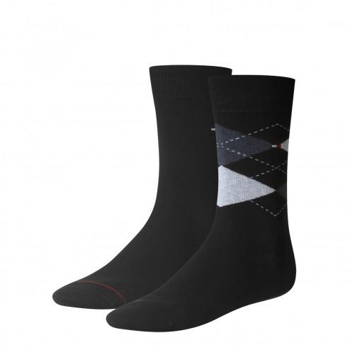Tommy Hilfiger Socken im 2er Pack