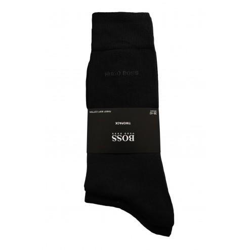 BOSS Socken ´Twopack RS Uni` im 2er Pack