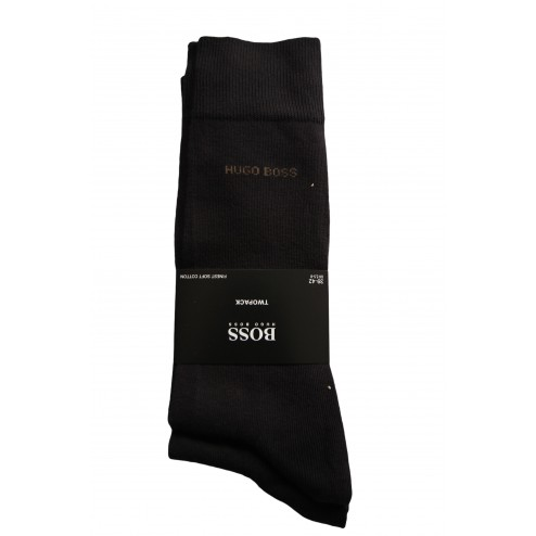 BOSS Socken ´Twopack RS Uni` im 2er Pack