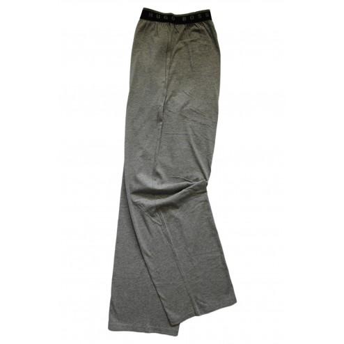 BOSS Sporthose/Trainingshose LongPant