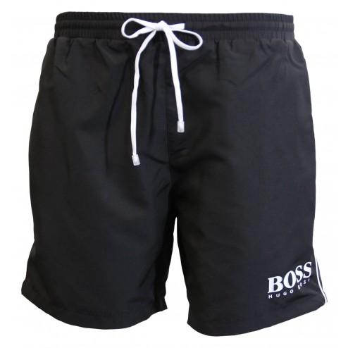 BOSS Badeshorts ´Starfish BM`