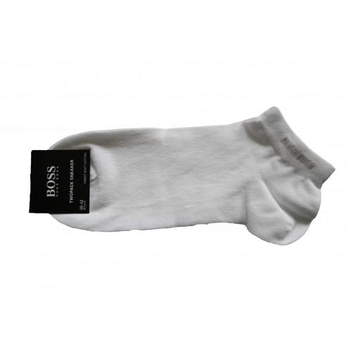 BOSS Sneaker-Socken ´Twopack Sneaker` im 2er Pack