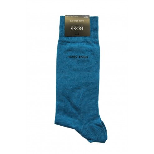 "BOSS Socke Marc Colour Edition ""Finest soft Cotton"""