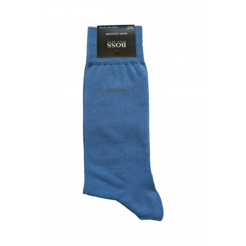 "BOSS Socke Marc Colour Edition ""Finest soft Cotton"""