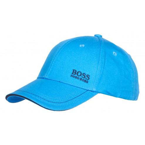 BOSS Green ´Cap 1` aus Baumwolle
