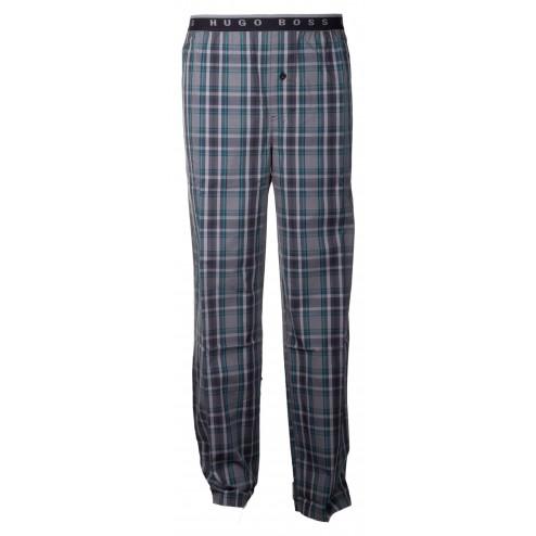 BOSS Webhose Long Pant/Schlafhose