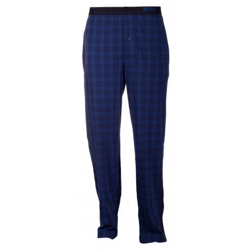 BOSS Schlafhose/Pyjamahose/Homewear