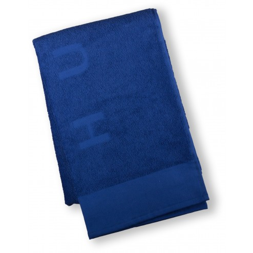 BOSS Strandtuch ´Beach Towel` aus Baumwolle