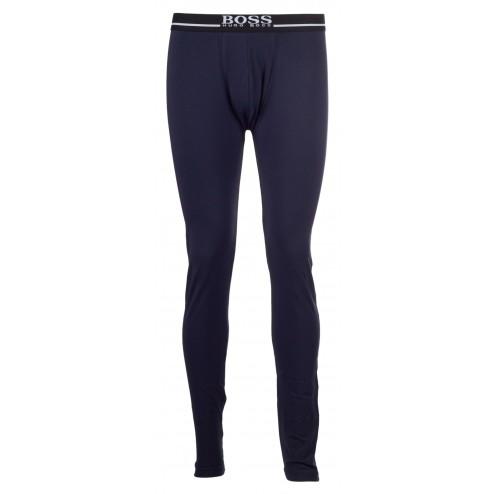 Boss  Lange Unterhose ´Long John`