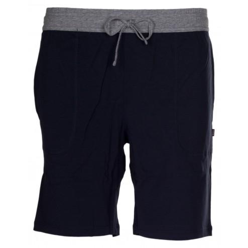 BOSS Schlafanzughose Jersey Short Pant CW