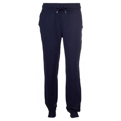 BOSS Sporthose/Jogginghose LongPant Cuffs