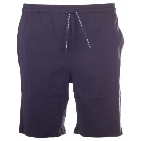 BOSS Short Pant CW, kurz Short