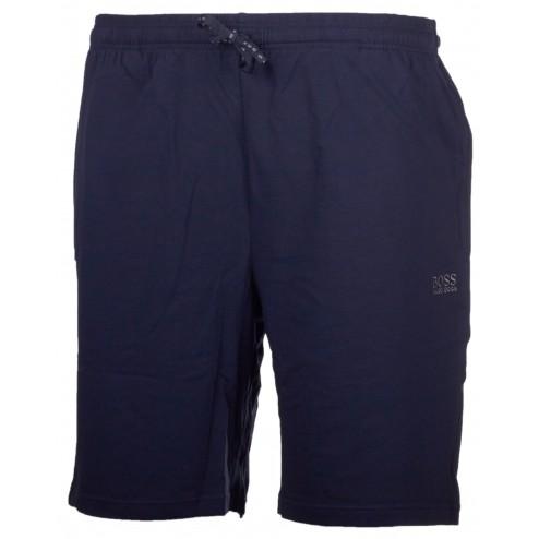 BOSS Short Pant CW, kurz Short
