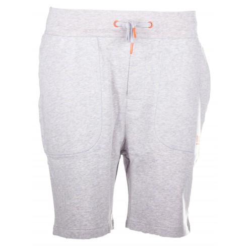 BOSS Short Pant EW Jersey, kurz Short