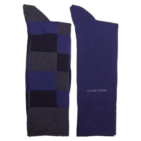 BOSS Socken RS Design im 2er Pack