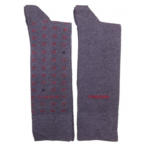 "BOSS Socken ""Twopack RS Design"" im 2er Pack"