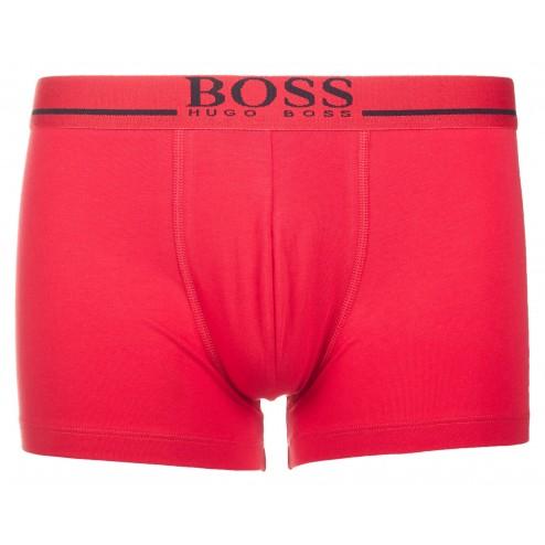 BOSS Boxershorts Trunk 24 Logo