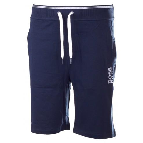 BOSS Short Pant, kurz Short