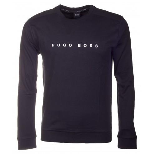 BOSS Sweatshirt Loungewear-Longsleeve
