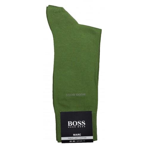 BOSS Socke Marc RS Colours