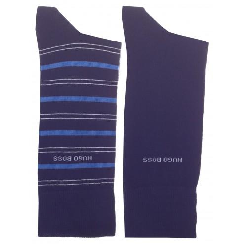 BOSS 2er Pack Socken 2P RS Stripe CC