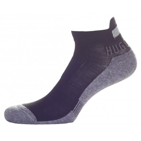 BOSS Sport Socken AS Performance CMax