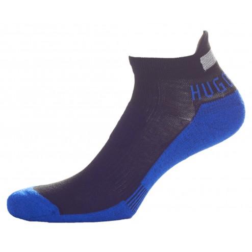 BOSS Sport Socken AS Performance CMax
