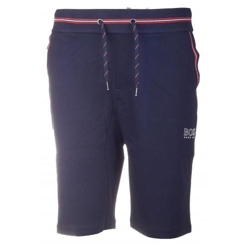 BOSS Loungewear Shorts Authentic