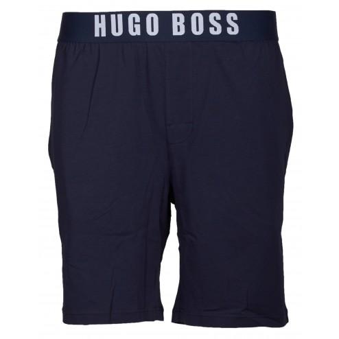 BOSS Loungewear Identity Shorts