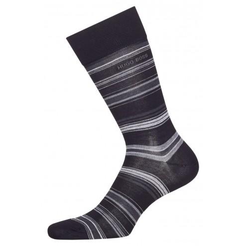 BOSS Socken RS Multistripe MC