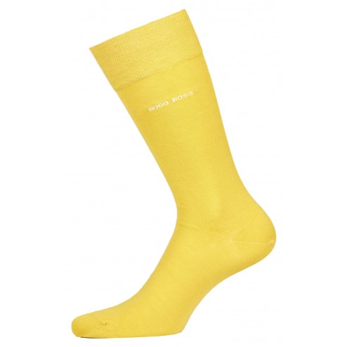 BOSS Socke Marc RS Colours CC