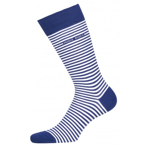 BOSS Socke Marc RS Stripe CC