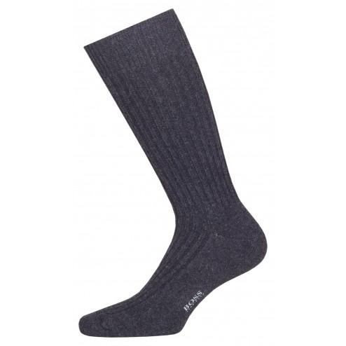 BOSS Socken BS Rib WS