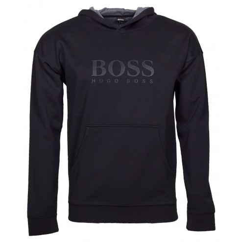 BOSS Fashion Sweatshirt H