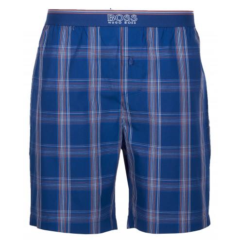 BOSS Schlafanzug Urban Shorts