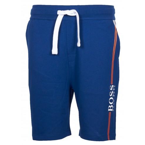BOSS Loungewear Authentic Shorts