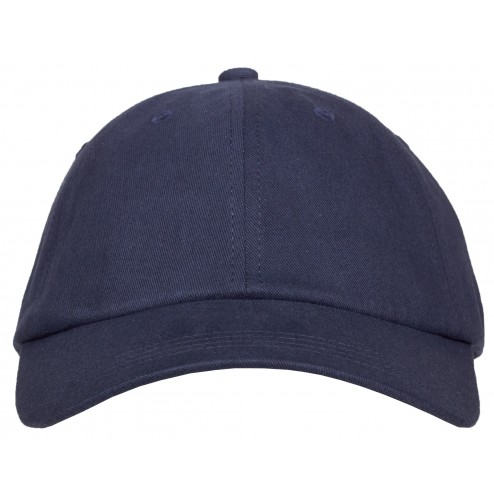 Hugo Boss Hugo Cap Men-X 540/3