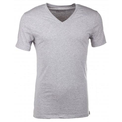 Bread & Boxers V-Shirt organic cotton / Bio-Baumwolle!