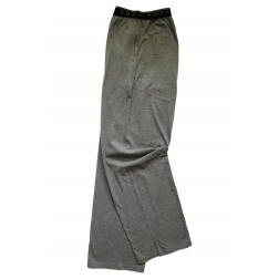 BOSS Sporthose/Trainingshose LongPant