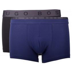 Boss 2er Pack Boxershorts in der Geschenkbox