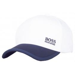 BOSS Green 'Cap 14' aus Baumwolle