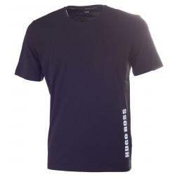 BOSS T-Shirt ´T-Shirt RN`