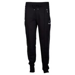BOSS Schlafanzughose Jogginghose Tracksuit Pants