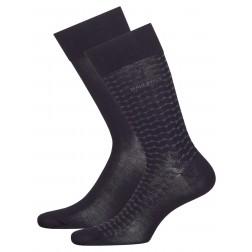 BOSS 2er Pack Socken 2P RS Stripe MC