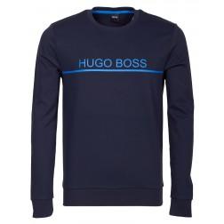 BOSS Tracksuit Sweatshirt