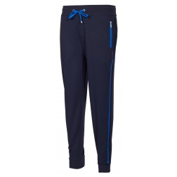 BOSS Sporthose Jogginghose Tracksuit Pants