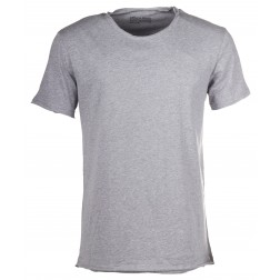 Bread & Boxers Relaxed Shirt pure organic cotton / Bio-Baumwolle!