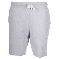 Bread & Boxers Lounge Short organic cotton / Bio-Baumwolle!